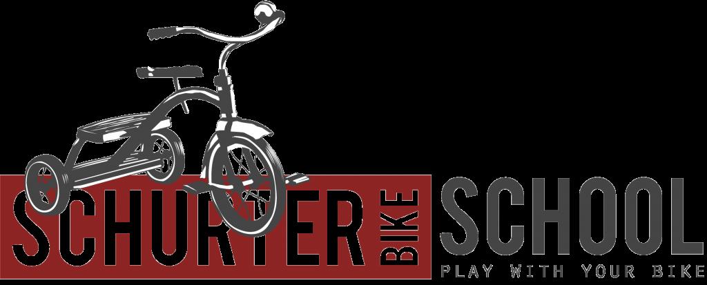 Fahrtechnikkurse, Bike Touren, E-Bike Verleih | Schurter